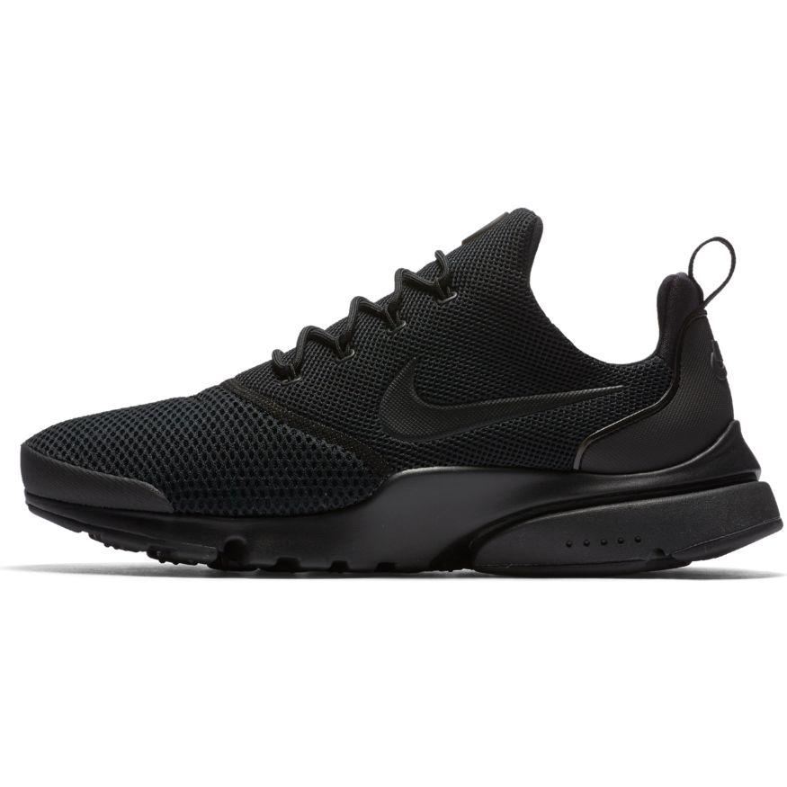 88ca86312e Nike Presto Fly (908019-001) - Αθλητικά παπούτσια