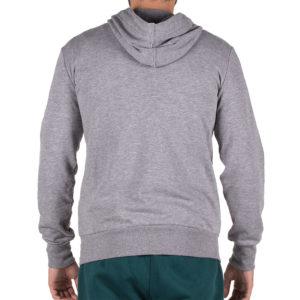 172-951125-Grey-1