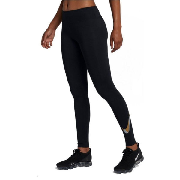 c3aaa3cd24a5 Nike Flash Essential Tight (AT4405-010) - Αθλητικά παπούτσια