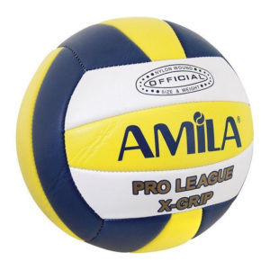 amila_volley_41640