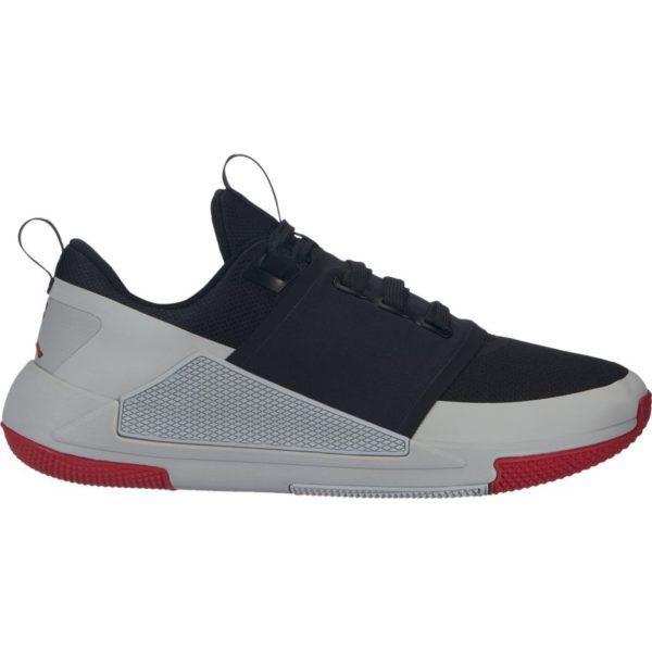 392c20db3388 Nike Jordan Delta Speed TR (AJ7984-006) - Αθλητικά παπούτσια, ρούχα ...