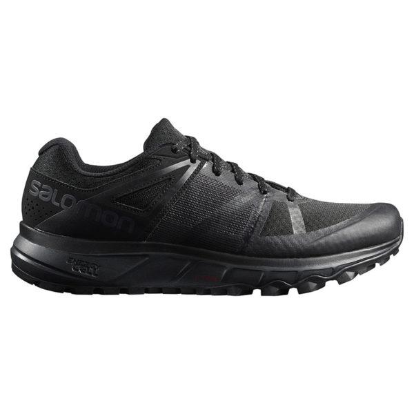 Salomon Trailster (404877) - Αθλητικά παπούτσια 0648a16ffa9