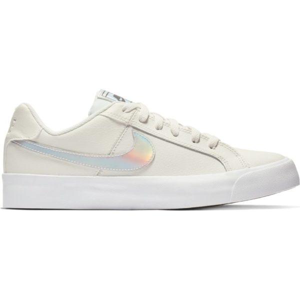 6e8522875f2 Nike Court Royale AC (AO2810-104) - Αθλητικά παπούτσια, ρούχα ...
