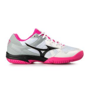 685dda4325b Βόλεϊ - Χάντμπολ - Τένις Archives - Αθλητικά παπούτσια, ρούχα ...