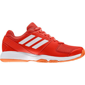 20170203114723_adidas_barricade_court_bb4829