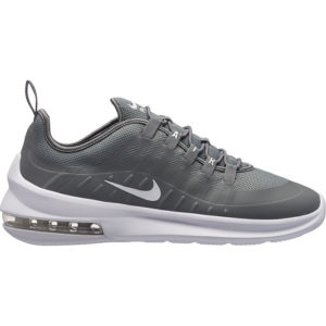 20180416105007_nike_air_max_axis_aa2146_002