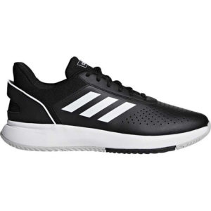 20181224150630_adidas_courtsmash_f36717