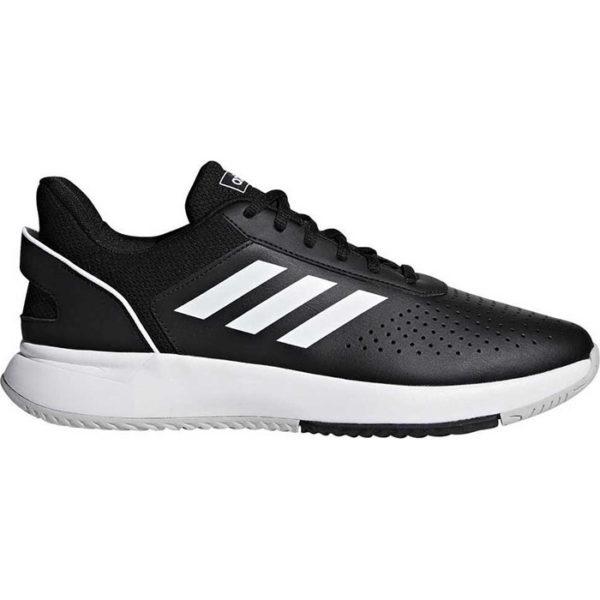 20181224150630_adidas_courtsmash_f36717