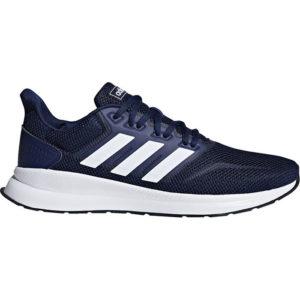 20181231100249_adidas_runfalcon_f36201