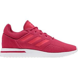 20190214102528_adidas_run_70s_f37003