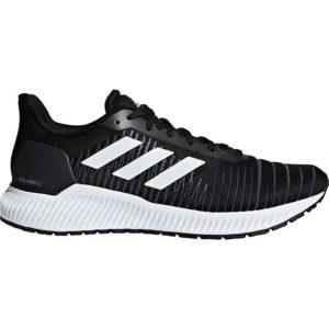20190301173553_adidas_solar_rise_g27772