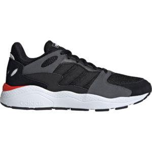 20190610133659_adidas_chaos_ef1053
