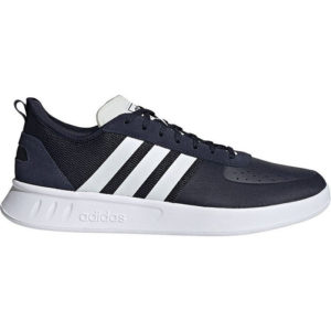 20190621135812_adidas_court_80s_ee9664