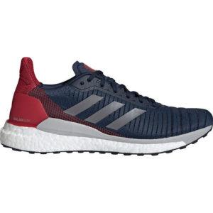 20190704103408_adidas_solar_glide_g28063