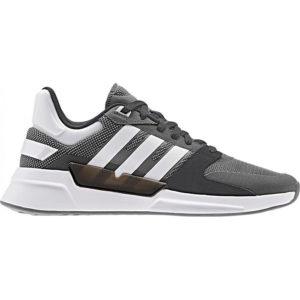 20190812125115_adidas_run_90s_ef0584