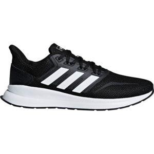 20191112152023_adidas_runfalcon_f36199