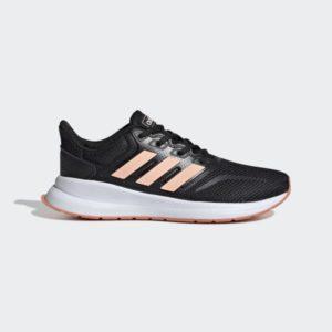 Runfalcon_Shoes_Black_EE6932_01_standard