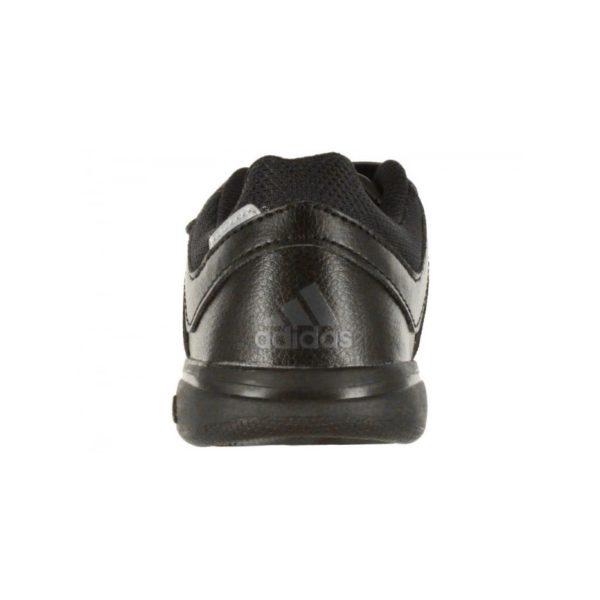 adidas-lk-trainer-6-m20057