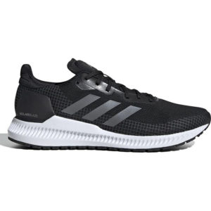 adidas-solar-blaze-ef0815