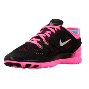 nike-wmns-free-5-0-tr-fit-5-704674-002-704674002-2