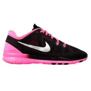 nike-wmns-free-5-0-tr-fit-5-704674-002-704674002