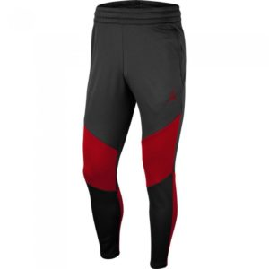 pantalon-jordan-23-alpha-therma-black-gym-red-gym-red-bv1313-010