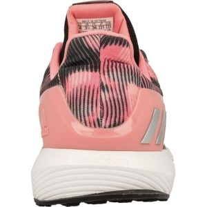 running-shoes-for-kids-adidas-rapidarun-uncaged-k-jr-ba9438