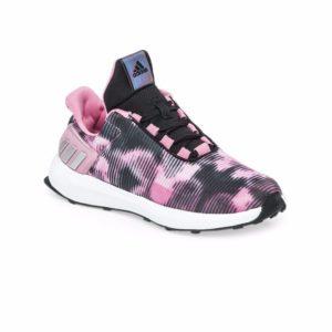 zapatillas-adidas-rapidarun-uncaged-k-sagat-deportes-ba9438-D_NQ_NP_914622-MLA26047455226_092017-F