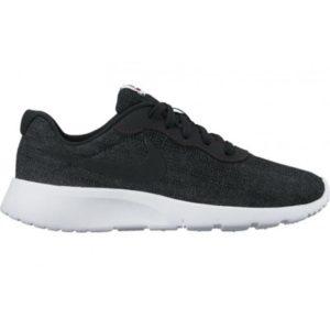 αθλητικό-παπούτσι-skechers-valeris-mai-tai-12222-pkpr