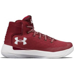 ανδρικα-under-armour-stephen-curry-3zero-1298308-602_5460