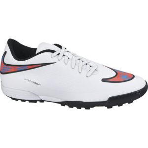 20150120105428_pol_pl_Buty-Pilkarskie-Nike-Hypervenom-Phade-TF-599844-148--577_1