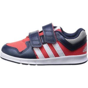 20150924094714_adidas_lk_trainer_6_cf_i_b40558