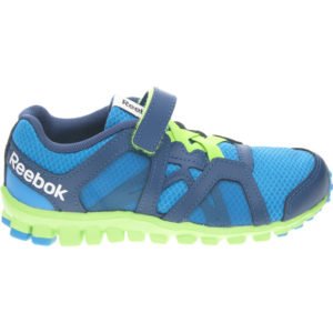 20161021110704_reebok_realflex_train_rs_2_0_m47128