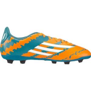 20161206104954_adidas_messi_10_4_b32718