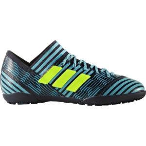 20170804115815_adidas_fc_tango_17_3_tf_j_by2473