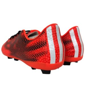 37_-M29590-ADIDAS-JUNIOR-F5-FXG-FOOTBALL-BOOTS-pic3-1-600x600