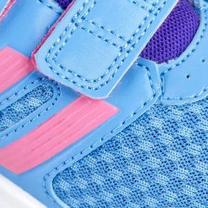 752383-adidas-b35721_lucblu_sesop-nieb-03_kopia