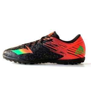 Adidas-AF4683-0