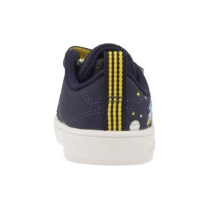 Adidas-Boys-DB1934-Low-Top-Tennis-Shoes