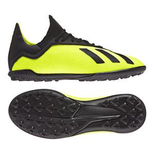 Adidas-X-Tango-18-3-TF-Junior-SYELLO-CBLACK-SYELLO-1
