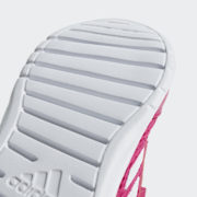 AltaRun_Shoes_Burgundy_CG6819_43_detail