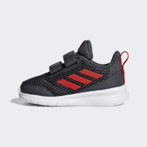 AltaRun_Shoes_Grey_BD8001_06_standard