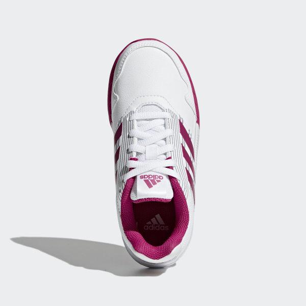 AltaRun_Shoes_White_BA7423_02_standard