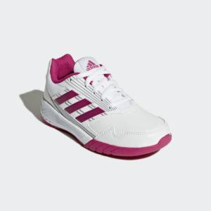 AltaRun_Shoes_White_BA7423_04_standard