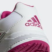 AltaRun_Shoes_White_BA7423_42_detail