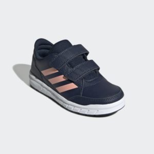 AltaSport_Shoes_Blue_G27089_04_standard