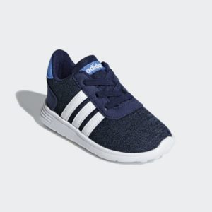 Lite_Racer_Shoes_Mple_F35648