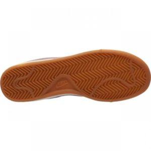 Nike Court Royale Se AA2170-600_a-800x800-0