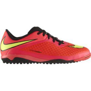 Nike-Jr-HYPERVENOM-Phelon-Kids-Turf-Football-Boot-599847_690