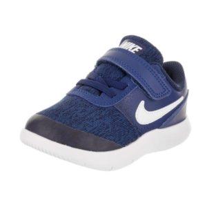 Nike-Toddlers-Flex-Contact-TDV-Running-Shoe-51125d25-d28f-474c-8ab7-151b974a1f6b_600